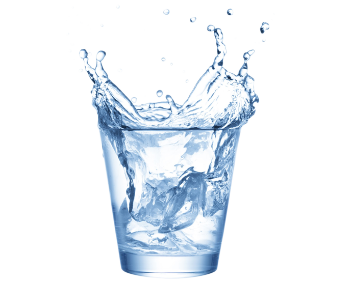 Drinking water in the morning can help wake you up.. it sure helps feel full too, that way I won't be tempted to overeat or give into junk food. I don't know if this is just me, but water makes me not want to eat junk or drink juice and soda.