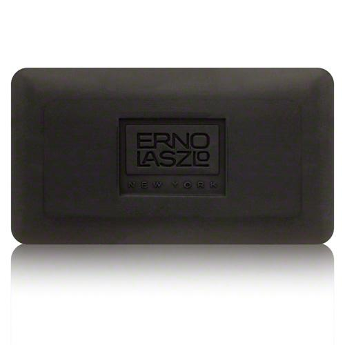 A refreshing cleansing bar to refine normal and oily skin types.