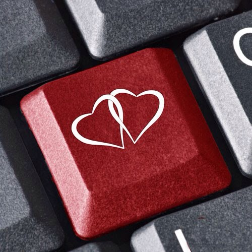 Choose The Right Dating Site