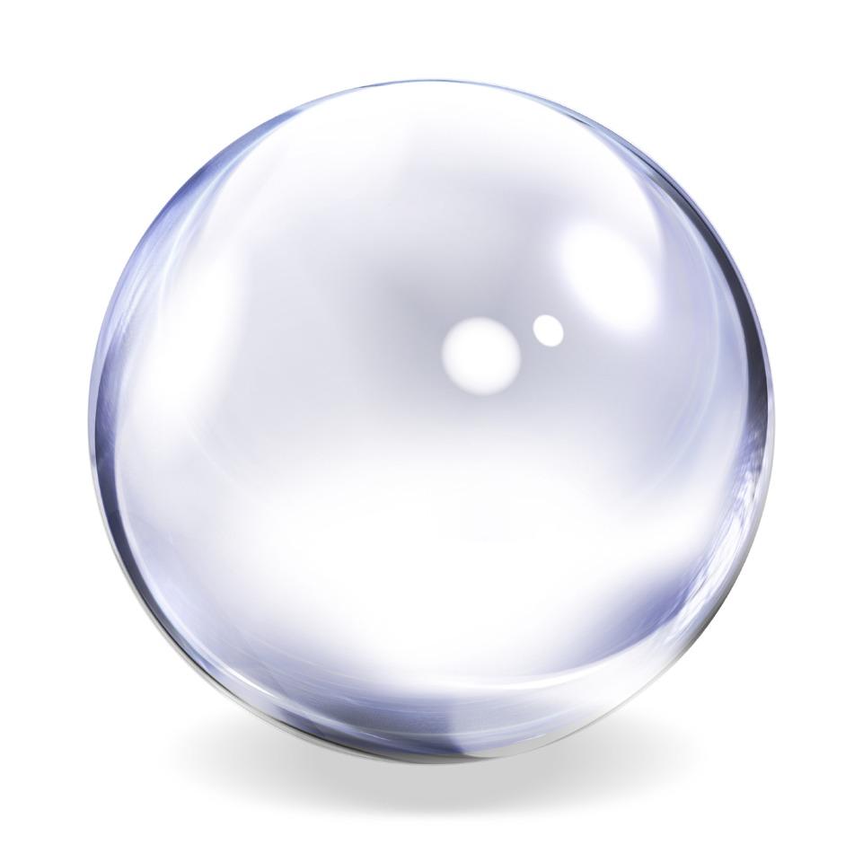 Do u have boring plain bubbles?