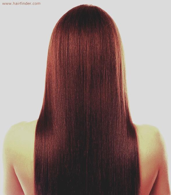 Easiest way to get longer hair - Hassle free.