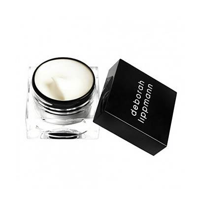 Cuticle care  Deborah Lippmann The Cure ($24; sephora.com)  This shea butter-infused cream rescues roughed-up cuticles. You can apply it throughout the day, without getting your fingers or smartphone greasy.
