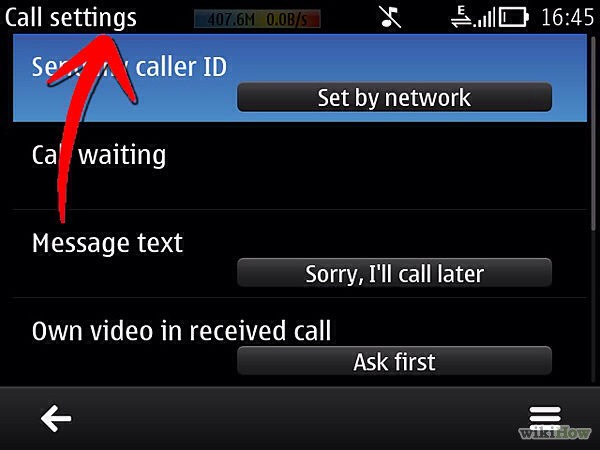 How to Make Your Mobile Phone Number Appear As a Private