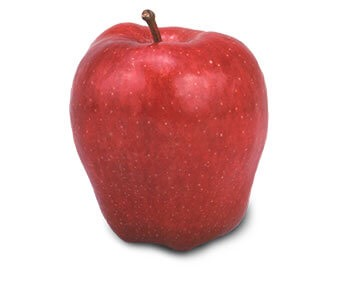 3.Want a snack?? Well if u do your probably not hungry just Boerd... So before u get some chips ask yourself would I eat an apple? Well chances are you wont so that's how to know if you hungry or boerd.