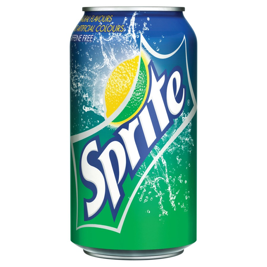Your going to need sprite
