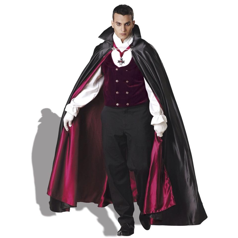 13. Vampire