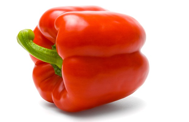 how to get rid of capsaicin burn