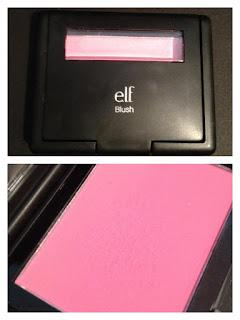 $3 A dead on dupe of NARS' Desire and with a savings of $25??