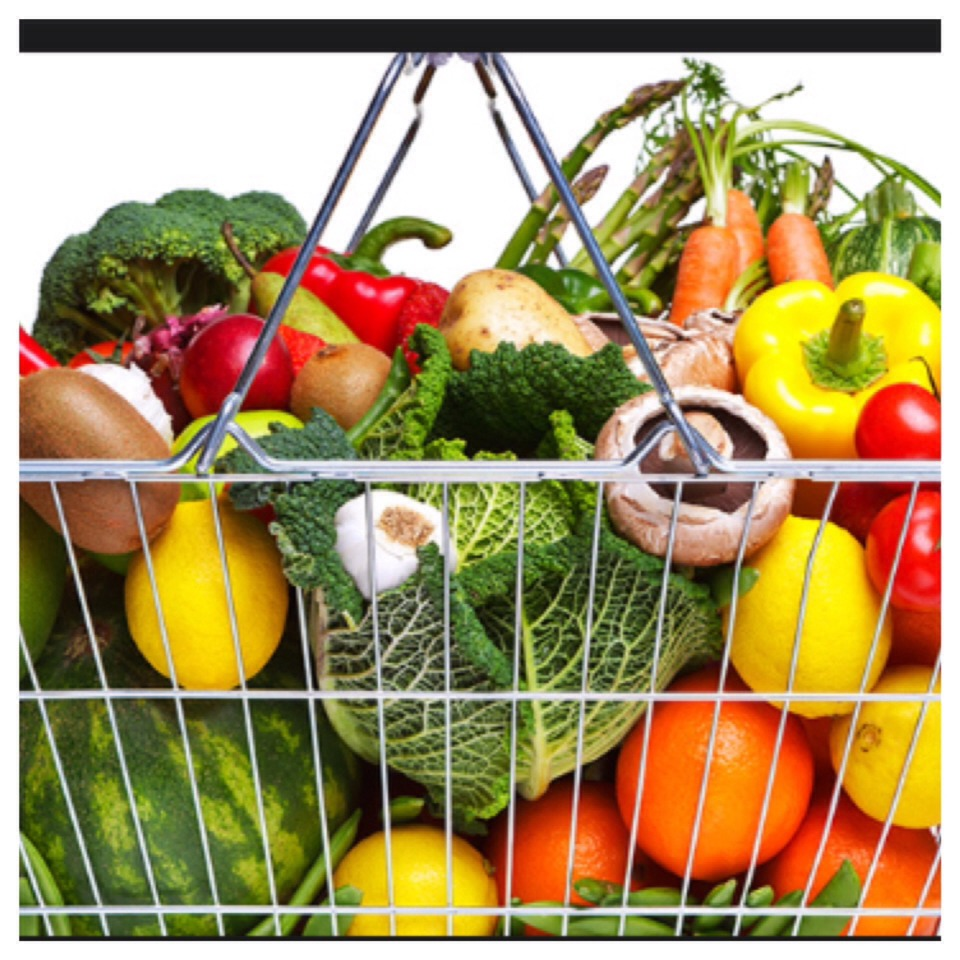 2 Your diet effects your hair growth so cut out junk food and include lots of fruits and veggies.