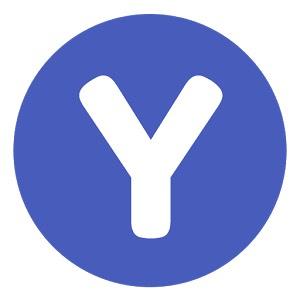 Yuby (Free)