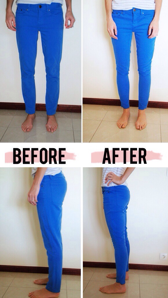 http://www.thevaultfiles.com/2012/04/tips-file-from-straight-to-skinny.html?m=1