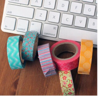 Super Cute And Cool DIY Keyboard Decoration  by Diy Master - Musely