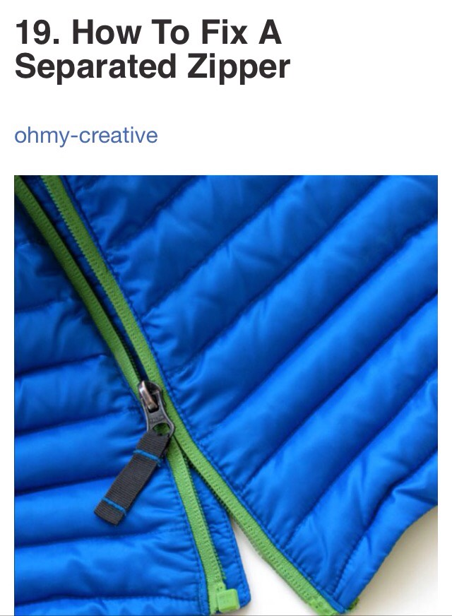 http://www.ohmy-creative.com/tips/how-to-fix-a-separated-zipper/#_a5y_p=3656842