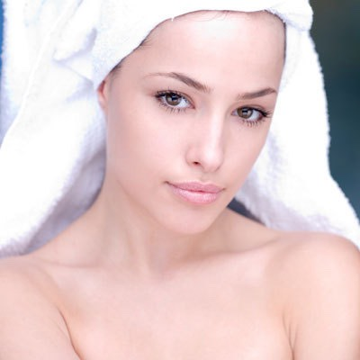 Here's a bulletproof routine to achieve and maintain perfect skin!