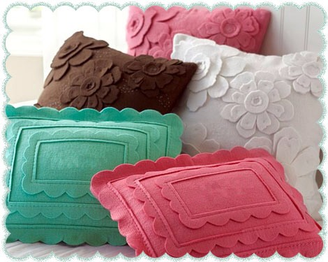 http://somedaycrafts.blogspot.com/2009/11/guest-blogger-cupkateer.html?m=1