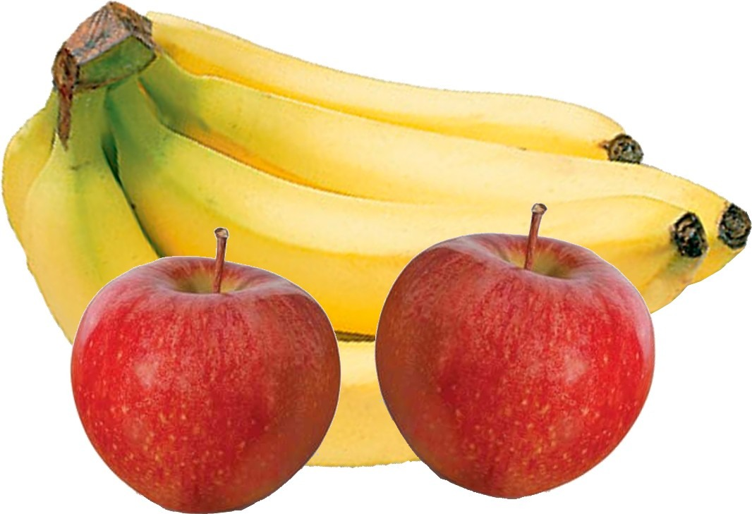 apples and bananas Read and learn for free about the following scratchpad: challenge: apples and bananas classes.