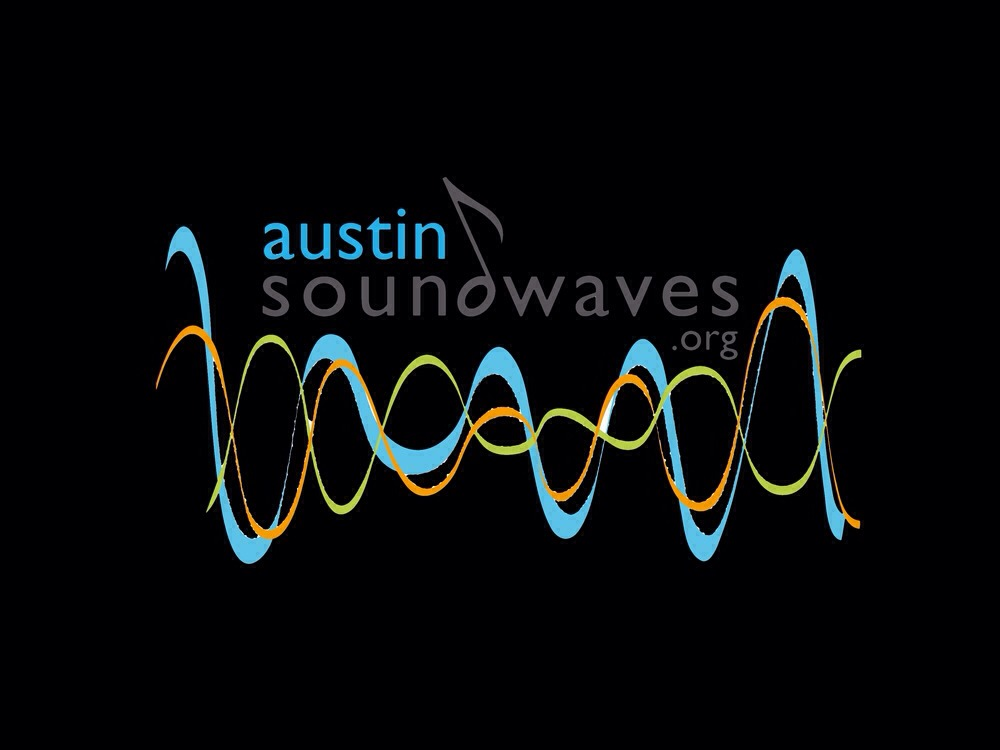 Austin Soundwaves is a program providing quality music education to the underserved community of East Austin, Texas. It was founded by the Hispanic Alliance for the Performing Arts in 2011.