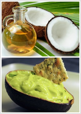 After all the fun in the sun your hair is gonna be just as tired as you are! Here's some deep conditioning masks! Coconut oil: coconut oilis a deep conditioning treatment! Just apply to hair! Avocado:-one avocado -2tablespoons of olive oil (or coconut oil) Mix together and leave for 1hr then r