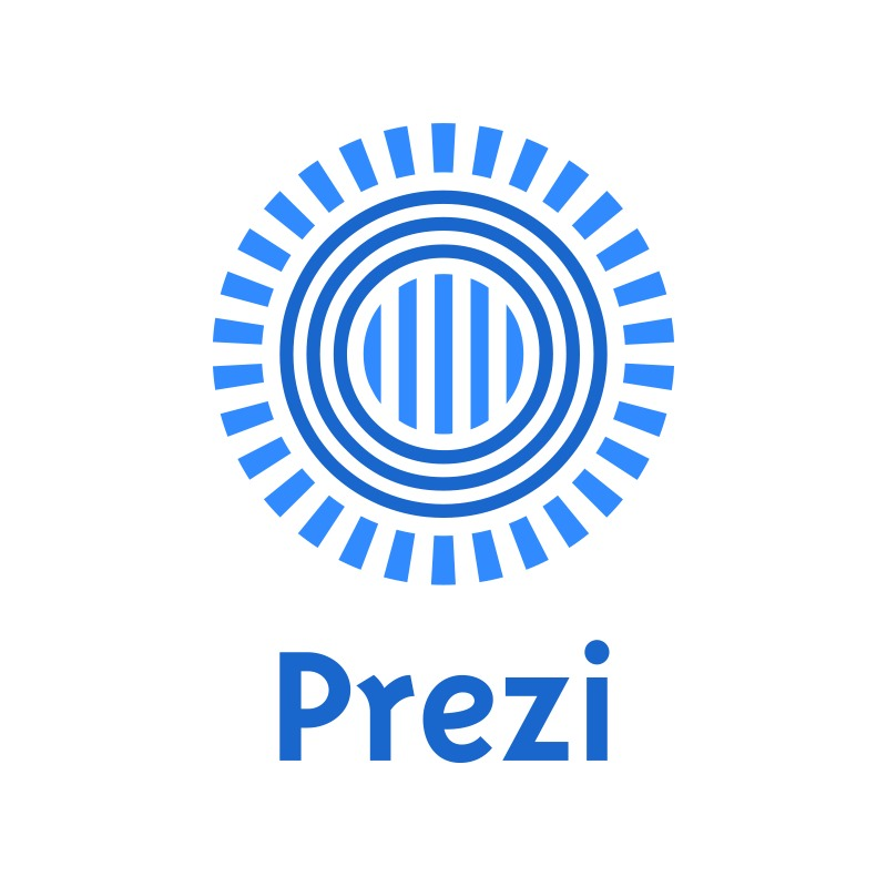 www.prezi.com is the best website for making presentations. Use this for anything! It is truly fantastic.