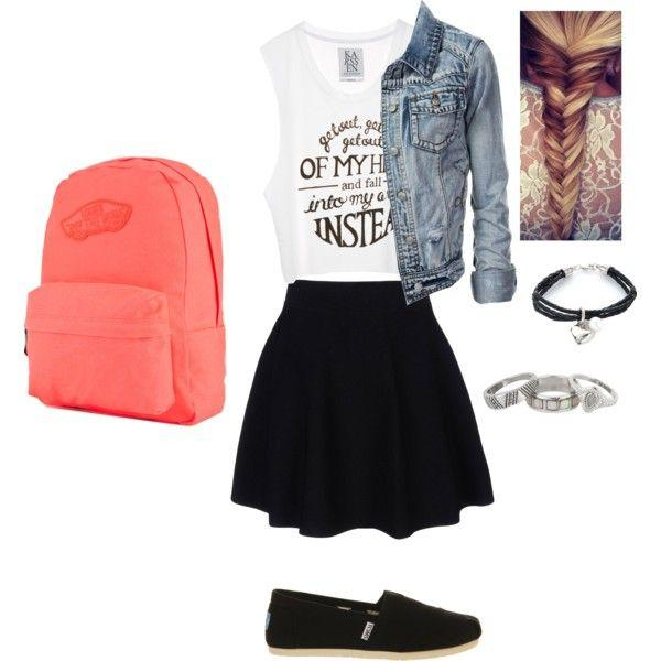 cute and stylish outfit you can find on shopforfun.com or on polyvore