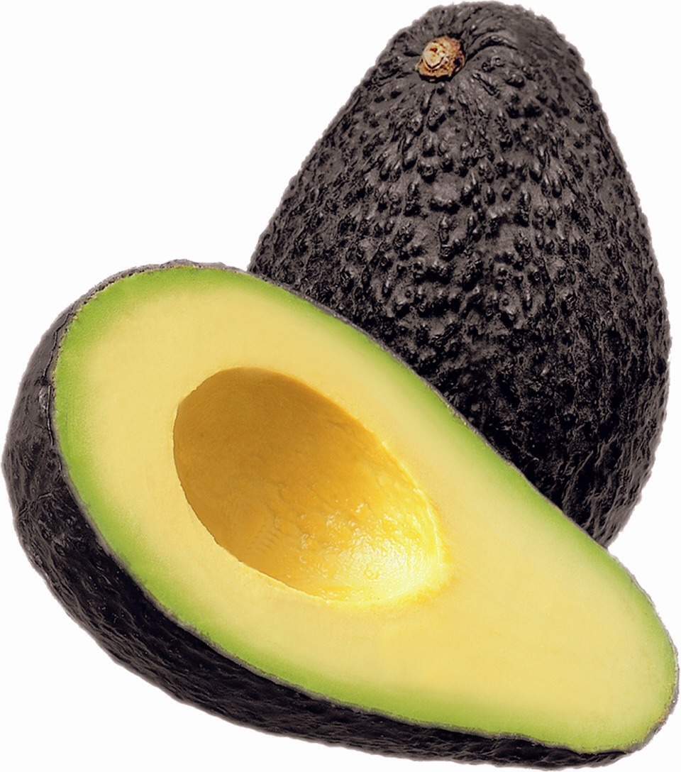 1/2 ripe avocado 1 tsp. Dijon mustard  2 Tbsp + 1 tsp red wine vinegar 1/2 cup + 1 Tbsp olive oil * Put it in a blender and enjoy over a salad ***Tastes great on sandwiches in place of mayonnaise or other fattening condiments