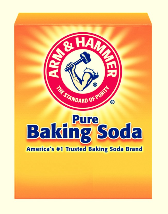 Make a paste out of baking soda. It takes the gunk off your fine china and is gentle enough to not damage it.