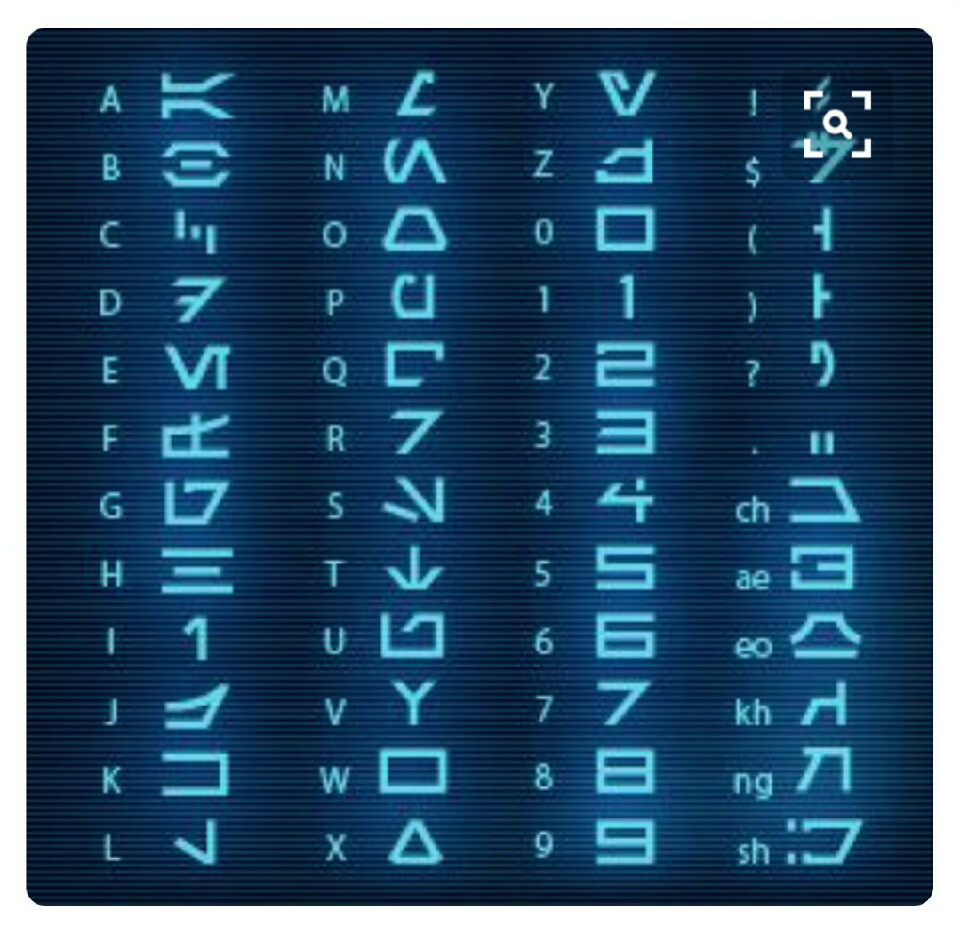 Try writing him a little love note.  Here's the trick! With these letters.  It's cute way to have him decode the message.  He will love it for the fact it's star wars and he gets a cute little message from you!