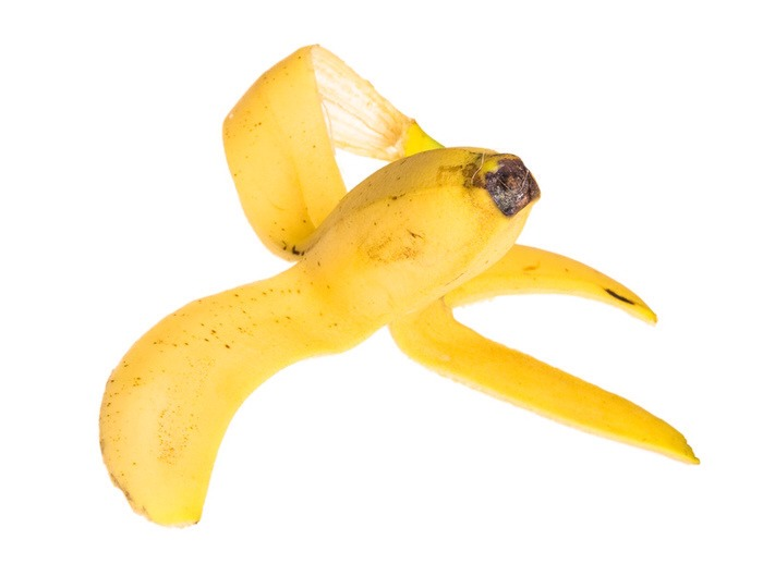 Put hand sanitizer on mosquito bite, then hold the inside of a banana peel on it! The itching will go away:)