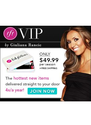 Check out Giuliana Rancic's limited edition box. http://lch.bz/1qH4FXA