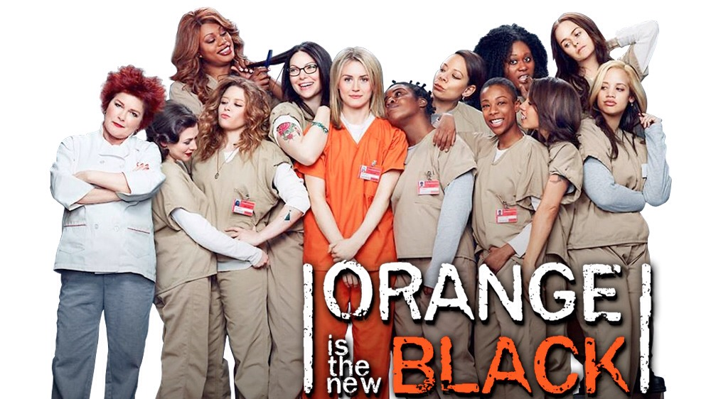 Though prison is a very grave circumstance, they manage to showcase these stories with humor (I mean it's funny as hell), depth, grace and humility. Learn more about OITNB through the original book, trailers and listen to the infamous theme song - all in this tip. Let me know you love it!