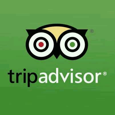 This is possibly the worst mistake people make when travelling and it really frustrates me ... not researching the place you are going to ! before you book anything I suggest looking up the destination and also scoping TripAdvisor to find out about your hotel/hostel!
