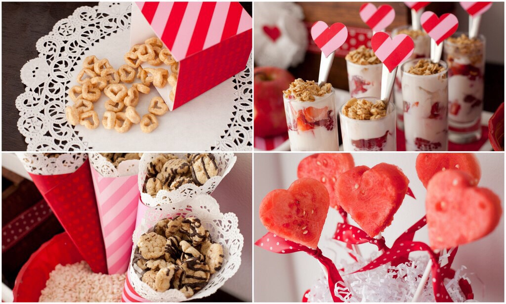 great ideas for valentine's day - 1024×615