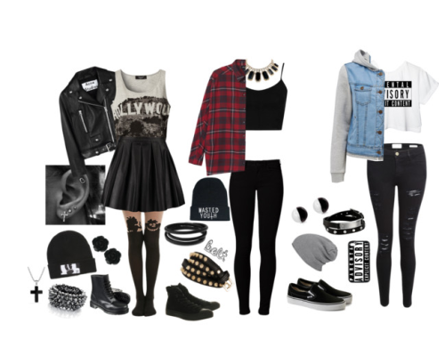 181119f83353 first put together a great outfit that really shows off your style. there  will be