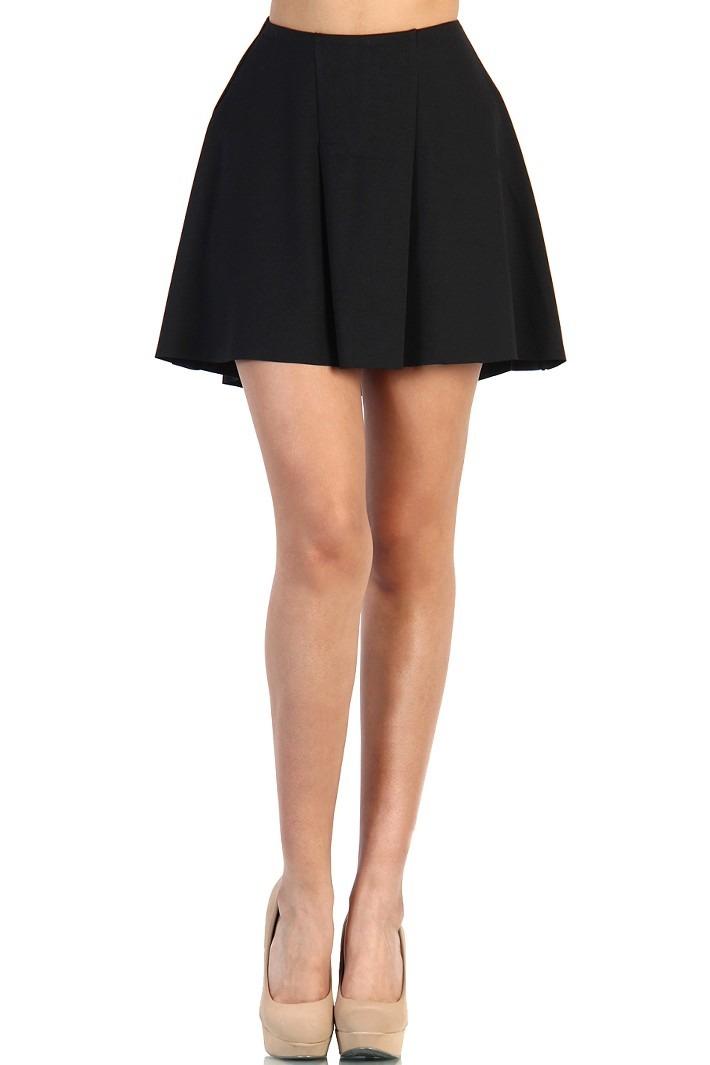 New look (skirt)