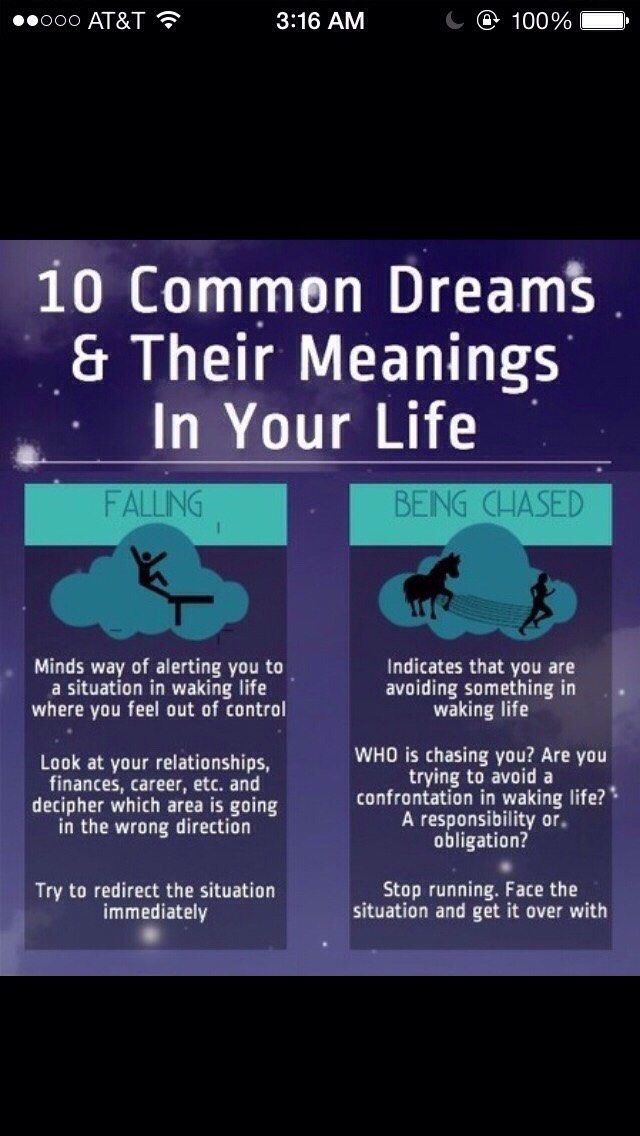 the many meanings of the word dream Rather it appears that after many scandinavian conflicts, conquests, and settlements in britain the old norse draumr, meaning a dream during sleep, influenced the meaning of the etymologically related, english word by the end of the 14th century the earlier meanings had been entirely replaced.