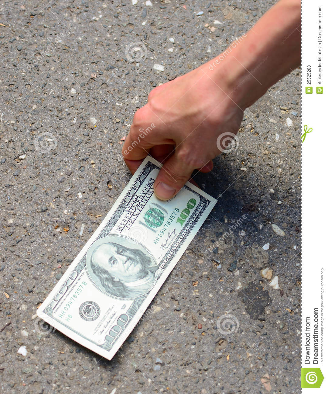 The money prank! Tie a invisible piece of string to a note of money. Place the money on the ground. When someone finds the money and trys to pick it up. Pull the string so the money moves away from the person.