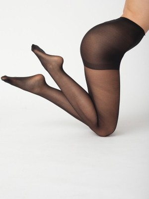 Expensi Pantyhose For