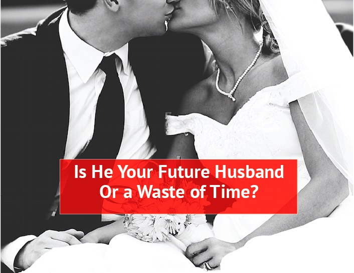 http://www.thebolde.com/future-husband-waste-time-18-differences/