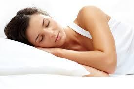 Sleep!- Making sure you get enough sleep may seem impossible with a baby crying at all hours of the night, but it is one of the most important things you can do. Sleep deprivation leads to decreased activity and can lead to unhealthy food choices. Try napping at the same time as baby to get rest.