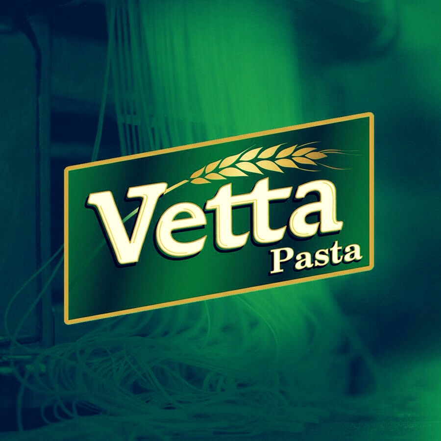When looking at pasta brands make sure you choose something that is high in fiber such as Vetta it tastes better than the cheaper stuff and it fills you up for longer as well. You can buy a packet of vetta spaghetti for around $2.25