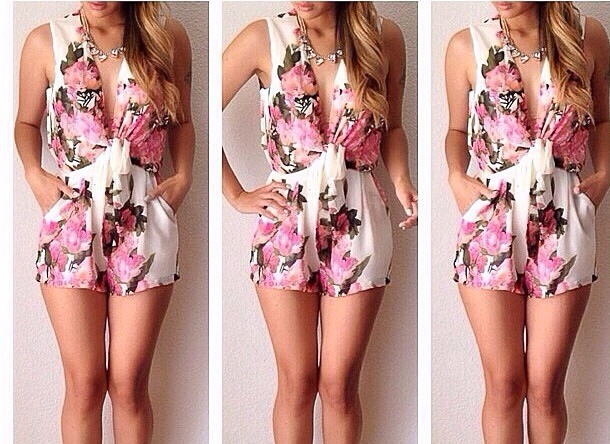 This will be great for going out or for your date👗💑