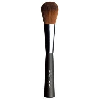 Double click The body shop blush brush £12