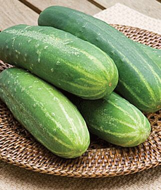 10. Cucumber   	•	You just cut 1 fresh cucumber into slices and then rub these cucumber slices thoroughly on your skin. 	•	Let it like that and go to bed well. 	•	In the next morning, you remove them and clean your skin with warm water. 	•	Do this way daily before the bedtime.