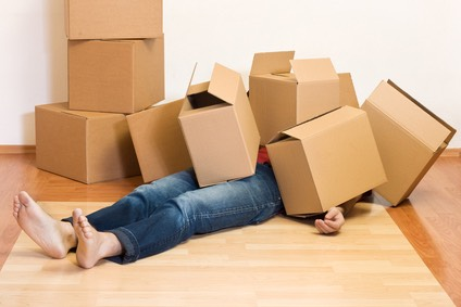 Just the thought of moving is daunting. Here are a few tips to help you move in no time without the expensive movers!👍🏻👍🏻👌🏻