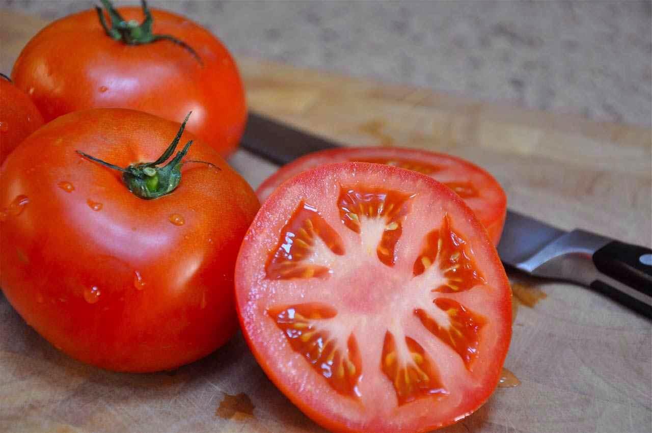 подбираются фото помидор в разрезе учитывать, что