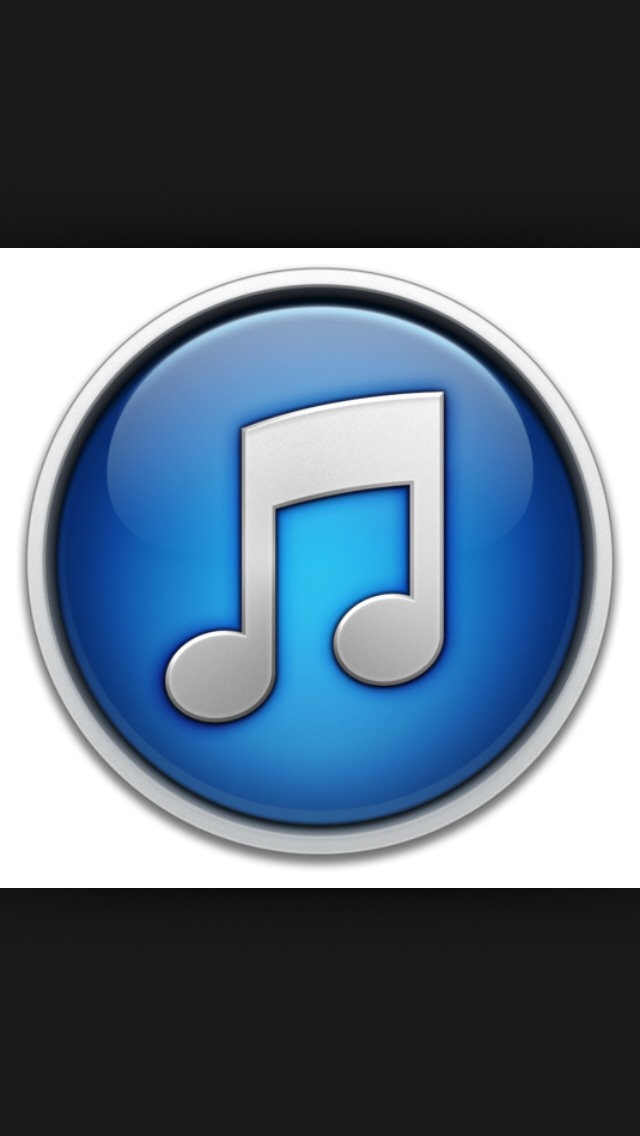 These two websites are awesome!!!  1.http://m.flvto.com 2.http://www.youtube-mp3.org   How to put music on iTunes. 1. Go on YouTube and find a good audio version of the song you want. 2. Then copy the URL and paste on one of the websites and convert. 3. When you download it make sure you put it
