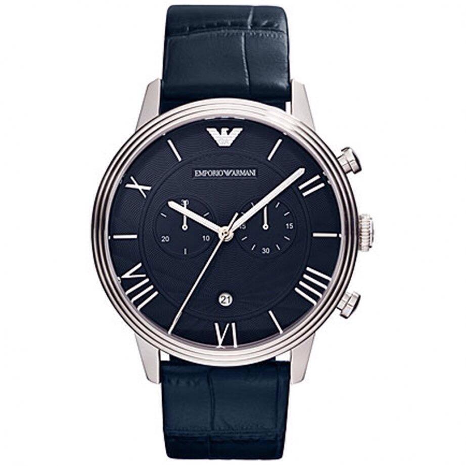 A nice watch!