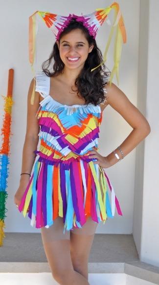 http://camillestyles.com/uncategorized/diy-pinata-costume/
