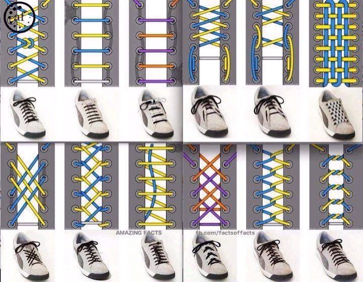 style lacing converse - 51% remise