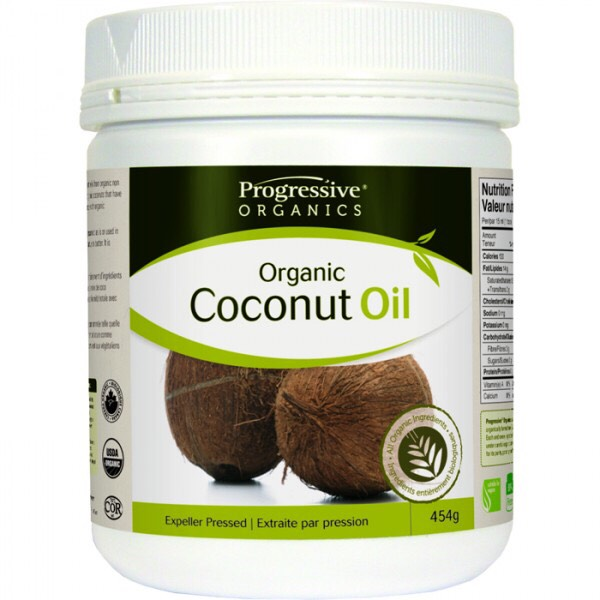 Lastly, for a mosturizer I use Progressive Organics Coconut Oil. It works better than any brand name moisturizer and will save you money! Simply rub a small piece between your palms until it turns to oil and rub all over! Works wonders for dry skin like mine!
